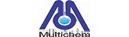 Multichem